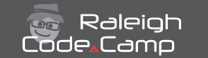 Raleigh Code Camp