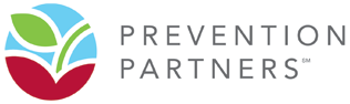 Prevention Partners